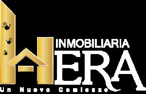 Inmobiliaria Hera